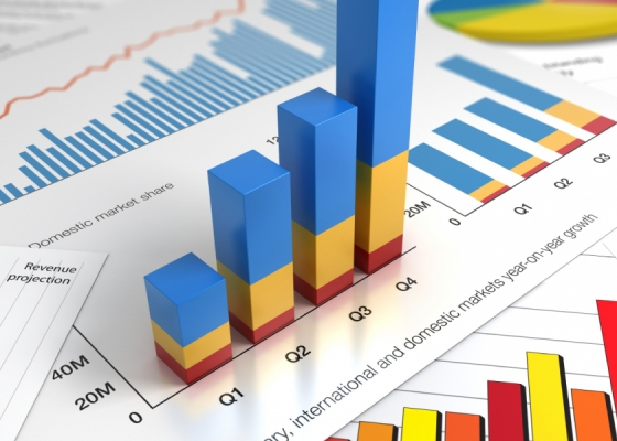 Data Analytics | irex consulting - your ambition, our challenge